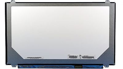 New LCD Screen Replacement for Dell Latitude 15 E5570Full HD IPS Wide View