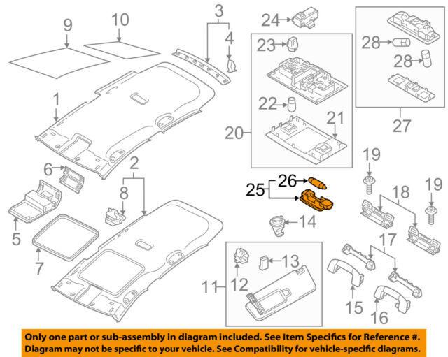 PRIVACY SUNSHADES KIT 01//05/>09//09 SEAT TOLEDO LAMPA