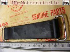 Honda CB 750 Four K0 K1 K2 Halteband Haltegummi für Batterie 95012-17001