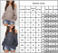 Womens-Plain-Cold-Shoulder-Jumper-Sweater-Baggy-Long-Sleeve-Pullover-Party-Tops thumbnail 8