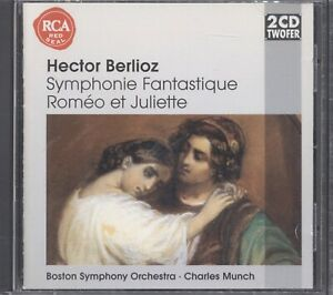 Berlioz-Romeo-Et-Juliette-Symphonie-Fantastique-2CD