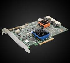 Adaptec ASR-31205 (2252400-R) | 12 Port SATA+SAS+SSD RAID-Controller und HBA