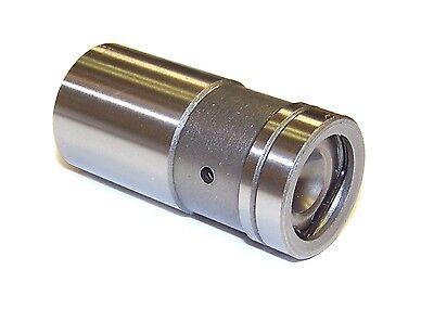DNJ Engine Components Lifter LIF971