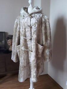 Mantel 70er, Herrenmode. Kleidung gebraucht kaufen | eBay