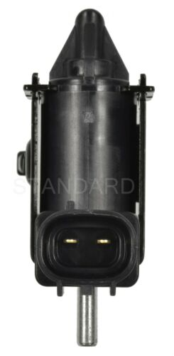 Vapor Canister Purge Solenoid Standard CP739