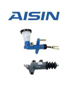 Aisin CMT-038 Clutch Master Cylinder