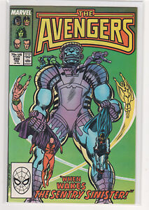 AVENGERS-288-John-Buscema-Captain-Marvel-Namor-Black-Knight-She-Hulk-9-0