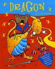 Dragon Activity Book by Bonnier Books Ltd (Paperback, 2007)