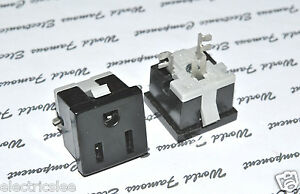 Cooper Wiring 1113  Weatherproof 1 Gang Outlet Boxe 1pcs