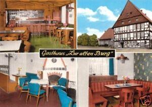 AK-Windhausen-Gasthaus-034-Zur-alten-Burg-034-ca-1978