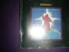 ENIGMA--MCMXC AD--CD VIRGIN