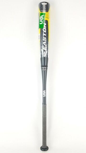 13 Easton Beast X Hyperlight Tee Ball Bat