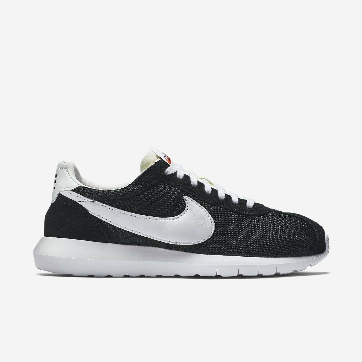 New Men's Nike Roshe ND-1000 Shoes (802022-001)  Men US 11 / Eur 45