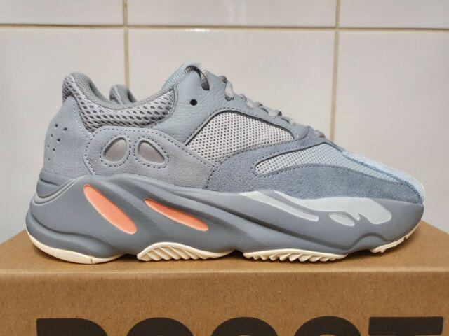 adidas Yeezy Boost 700 Inertia Uk9 Us9.5 Eu43