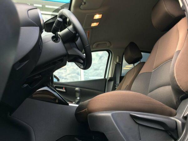 Mazda 2 1,5 Sky-G 90 Sky - billede 5