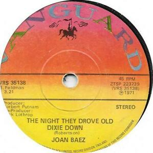 JOAN-BAEZ-The-Night-They-Drove-Old-Dixie-Down-7