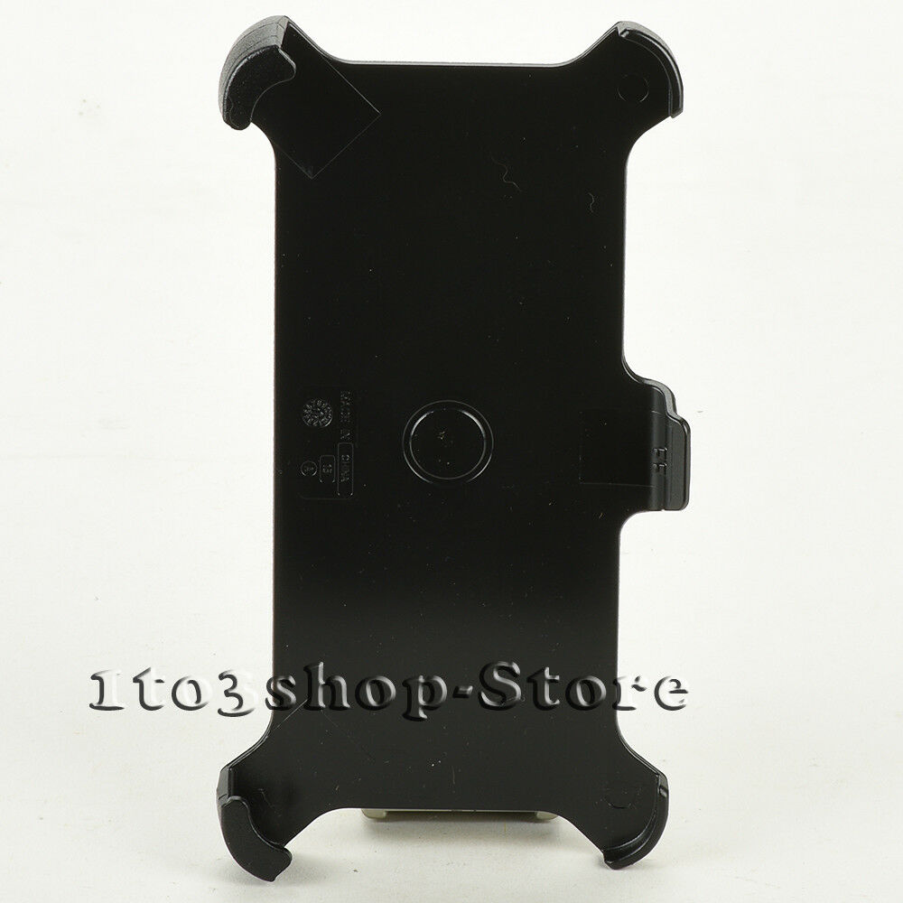 Replacement Holster Belt Clip for OtterBox Defender ...