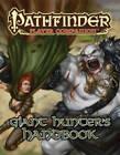 Pathfinder Player Companion: Giant Hunter's Handbook by Paizo Staff (Paperback, 2015)