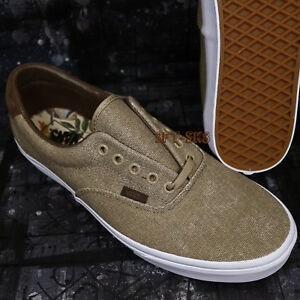 78a22843267c VANS ERA 59 C L BIRDS CORNSTALK MEN S SKATE SHOES  S84159.217