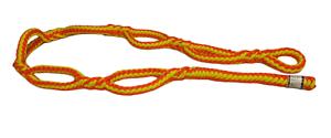 Soft Anchor Rigging Sling 5/8 x 6'