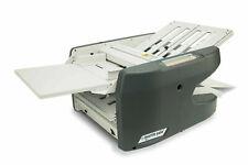 Martin Yale 1811 Paper Folding Machine Automatically Feeds And Folds 12000sheet