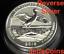 2018-S-REVERSE-Cumberland-Island-National-Seashore-90-Silver-Proof-Park-Quarter thumbnail 1