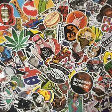 51pc Social Media Icon Sticker Vinyl Popular Icons Glossy Media APP Logos Decals