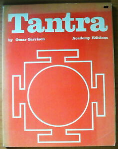 Tantra-The-Yoga-of-Sex-by-Omar-Garrison-1972-0902620517