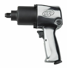 Ingersoll Rand Irc 231c 12 Super Duty Air Impact Wrench