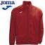 JOMA IRIS FOOTBALL RAIN JACKET TRAINING TOP FOR MEN KIDS CHILDREN BOYS KIT TEAM