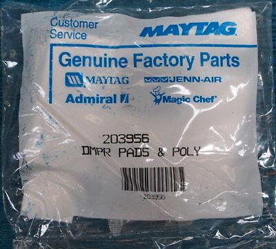 Maytag Washer Brake Stator Part No 2-11043