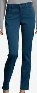 figlie Blue delle Willow Nydj tue Jeans Jeans 4 Taglia non 888398103943 tFxqngY
