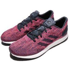 4af80173a9b51 Adidas Men s Pureboost DPR LTD Running Shoes size 9.5  170 CG2995 PURE BOOST