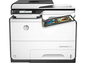 HP-Pagewide-Managed-P57750DW-P57750-A4-Colour-Wireless-Multifunction-Printer