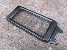 Honda VT 600 C Shadow Kühkergrill Kühlergitter Kühlerabdeckung VT600C VT600 PC21
