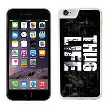Tupac 2pac Rap case fits Iphone 6 & 6s cover hard mobile (2) phone apple