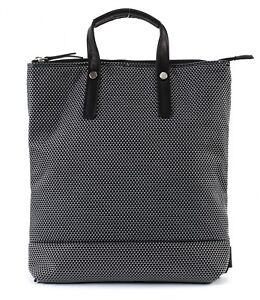 Expressif Jost Sac À Dos Mesh X-change Bag Xs Silver Sensation Confortable
