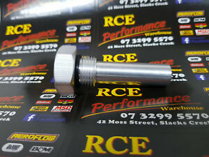 SR20DET-S14-15-VCT-Plug-A-must-when-deleting-the-VCT-unit-on-a-SR20DET