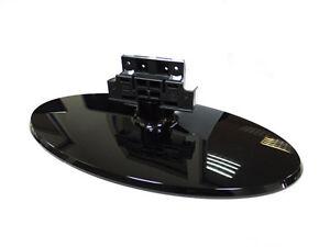 New-Genuine-Samsung-TV-Stand-for-LE32R87BD-LE32R88BD-LE32R89BD