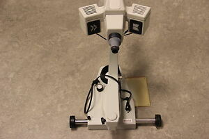 G-RODENSTOCK-OPHTHALMOMETER-NACH-JAVAL-MODELL-C-MES-CMES