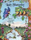 Lady Flatterley by Linda Wagner (Paperback / softback, 2008)