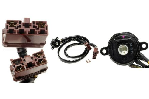 Ignition Switch For 2000-2001 Acura Integra SMP US-502