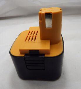 12V-3000mAh-Battery-for-Panasonic-EY9200-EY6407-EY6409X-EY9001-EY3794B