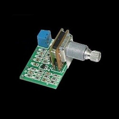 ARTEC QDD2 qdd DISTORTION ONBOARD Guitar Parts Electronics ACTIVE CIRCUIT