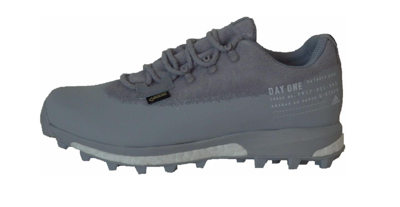 adidas Herren Day One Terrex Agravic Outdoor Wanderschuhe Sneaker CQ2052 NEU