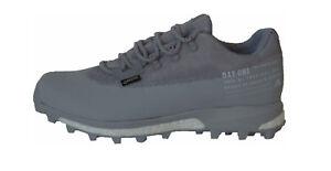 caminar Agravic Adidas Terrex deporte de libre uno Nuevo al aire Zapatillas Cq2052 para día w6qICU6