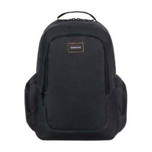 Zaino Schoolbag nero Eqybp03403 Plus Schoolie Old Quiksilver kvaw OwFBqOrH