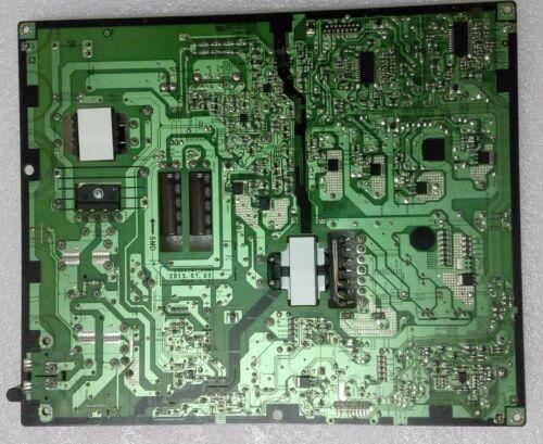 New Original Samsung UA46F6400 power board L46X1QV/_DSM BN44-00623D BN44-00623A