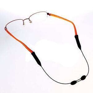 2X-Glasses-Strap-Neck-Cord-Sports-Eyeglasses-Band-Sunglasses-Rope-String-Holder