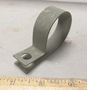 Steel-Clamp-Loop-NOS